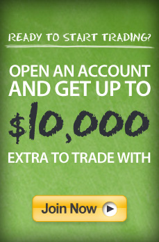 Free forex account money